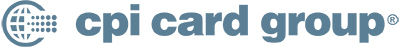200px_CPI-Card-Group-Logo_RGB-03